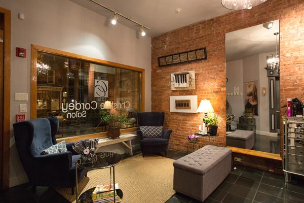 Cordey_HDR-0015-boutique-salon-Nyack-NY-brick-Christine-Cordey-Caitlin-Fuster-Chadwick