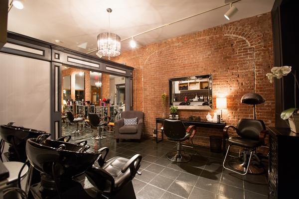 Cordey_HDR-0018-boutique-salon-Nyack-NY-brick-Christine-Cordey-Caitlin-Fuster-Chadwick