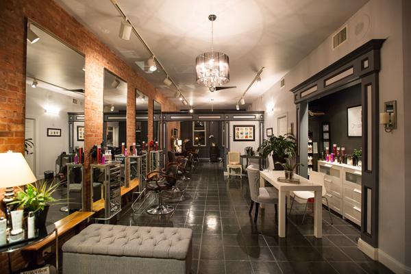 Cordey_HDR-0024-boutique-salon-Nyack-NY-brick-Christine-Cordey-Caitlin-Fuster-Chadwick