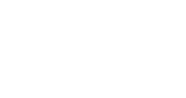 Christine Cordey Salon