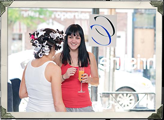 Christine-Cordey-Salon-Rockland-New-York-Nicky-Pink-Private-Affair-1