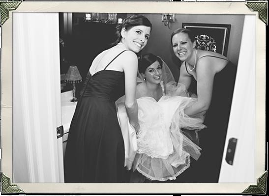 Christine-Cordey-Salon-Rockland-New-York-Nicky-Pink-Private-Affair-3